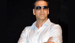 कोरोना वायरस: संकट में देश तो अक्षय कुमार बने असली हीरो, 25 करोड़ रुपये किेए दान