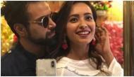 Are Pavitra Rishta couple Asha Negi-Rithvik Dhanjani getting married soon?