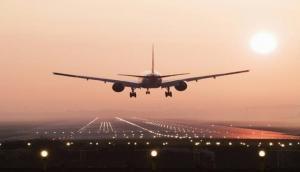Janata Curfew: Seven flights cancelled at Jammu airport