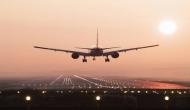 Coronavirus: Flight restrictions will be lifted once spread of COVID-19 is controlled, says Civil Aviation Minister