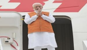 Will see whether interests fully being accommodated in RCEP: PM Modi