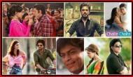शाहरुख खान की ये 19 एवरग्रीन फिल्में नेटफ्लिक्स पर मचा रही धूम, जानिए इस लिस्ट में कौन-कौन सी फिल्में हैं शामिल