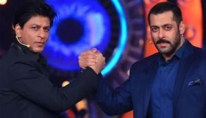 कमाई के मामले में बॉलीवुड के उस्ताद हैं ये स्टार्स, जानिए शाहरुख खान-सलमान खान में कौन है नंबर 1