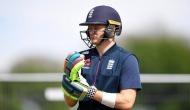 ICC ने इंग्लैंड के टी20 उपकप्तान के ग्लब्स को किया बैन, जानिए क्या है कारण