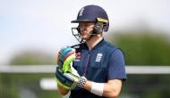 ICC bans Sam Billings for wearing eco-friendly gloves in New Zealand tour