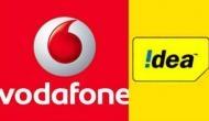 बर्बादी की कगार पर Vodafone Idea, कॉर्पोरेट इतिहास का सबसे बड़ा 50,921 करोड़ का घाटा