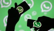 WhatsApp में MP4 के रूप में आ रहा है वायरस, ऐसे बरतें सावधानी