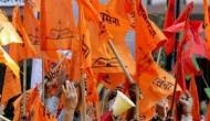 Attempt being made to discredit Mumbai film industry, says Shiv Sena