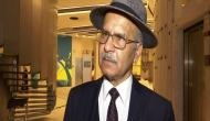 Pakistan govt using religion to create differences, says PoK activist