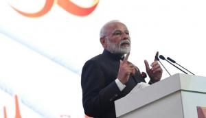 Bangkok: PM Modi to attend RCEP Summit today