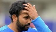 IND vs BAN: रोहित की कप्तानी में शर्मनाक रिकॉर्ड, T20 के इतिहास में कभी नहीं हुआ ऐसा