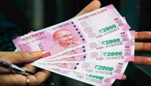 अगर आप भी शुरु करना चाहते हैं ये बिजनेस तो मोदी सरकार दे रही 4 लाख रुपये