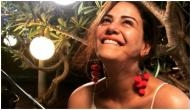 Kavach actress Mona Singh to get married this December to her South Indian boyfriend