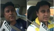 Odd-even scheme evokes mixed response from Delhiites, violators plead ignorance after being penalised