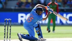 Flashback 2019: From Rohit Sharma to Ben Stokes: Top 5 ODI knocks of 2019