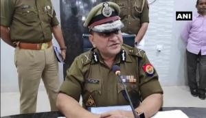 Ayodhya Land Case: NSA will be imposed if law and order disrupted, says UP Police chief