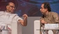 महाराष्ट्र में आदित्य ठाकरे को CM बनाने के लिए NCP तैयार, लेकिन रखी ये बड़ी शर्तें