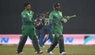 पाकिस्तान के बल्लेबाज ने ऑस्ट्रेलिया में रचा इतिहास, इस मामले में धोनी को छोड़ा पीछे
