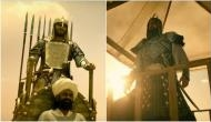 Panipat Trailer: Arjun Kapoor misfits in Ashutosh Gowariker's tribute to Bajirao Mastani