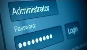 अगर आपने भी फोन में बनाया है इन नंबर्स का पासवर्ड तो तुरंत कर लें चेंज, ये है वजह
