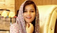 Rabi Pirzada, Pakistani singer who threatened PM Modi over Article 370, 'quits showbiz'