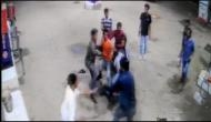 Karnataka: Petrol-pump staff attacked over payment issue in Kodagu