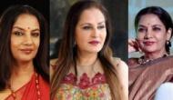 बॉलीवुड की ये 5 खूबसूरत अभिनेत्रियों का मां बनने का सपना रह गया अधूरा