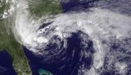 कोरोना संकट के बीच देश पर मंडराया चक्रवाती तूफान का खतरा, 12 घंटे में यहां आ सकती है भयानक तबाही