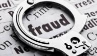 Online payment fraud: Maharashtra man duped of Rs 1 lakh by cyber fraudster