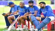 राजकोट मैच में टीम इंडिया की प्लेइंग इलेवन में हो सकता है बड़ा बदलाव, इस खिलाड़ी को किया जा सकता हैं बाहर
