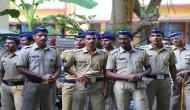 Mumbai: Security tightened ahead of Ayodhya case verdict