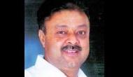 Karnataka: Disqualified MLA Narayana Gowda claims CM BS Yediyurappa gave him Rs. 1,000 crore