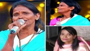 Video: हिमेश रेशमिया के जिस गाने ने बदली रानू मंडल की जिंदगी, उस गाने की ही भूल गई लिरिक्स