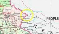 भारत के नए नक्शे में इस इलाके को लेकर नेपाल ने जताई आपत्ति, पाकिस्तान ने भी उठाया था सवाल