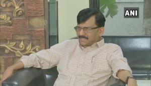 No talks between RSS chief Mohan Bhagwat, Uddhav Thackeray yet: Sanjay Raut