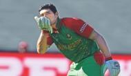 भारत के खिलाफ इतिहास रच सकते हैं बांग्लादेश के कप्तान, आज तक कोई बल्लेबाज नहीं कर पाया ये बड़ा कारनामा