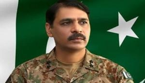 Nothing to do with Opposition protest: Pakistan Army
