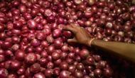 प्याज के दाम कम करने के लिए केंद्र सरकार की अहम पहल, 1.2 लाख टन प्याज आयात को दी मंजूरी