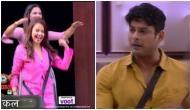 Bigg Boss 13 Spoiler: Rashami Desai, Devoleena re-entered in the show; here's how Sidharth Shukla reacted