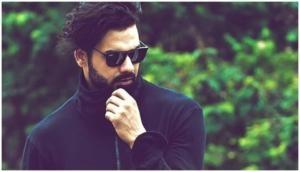 Bigg Boss 13: Vishal Aditya to enter Salman Khan show as 'wild card' contestant; here's when