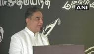 I and Rajinikanth continue to respect, criticize and endorse each other: Kamal Haasan