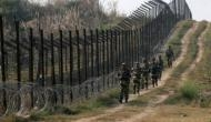 J-K: Army jawan loses life in ceasefire violation by Pakistan in Poonch
