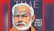 PM मोदी को लिखा था डिवाइडर इन चीफ, लेखक का भारत सरकार ने रद्द किया OCI कार्ड