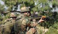 जम्मू-कश्मीर के मेंढर में पाकिस्तान ने किया सीजफायर का उल्लंघन, एक जवान शहीद