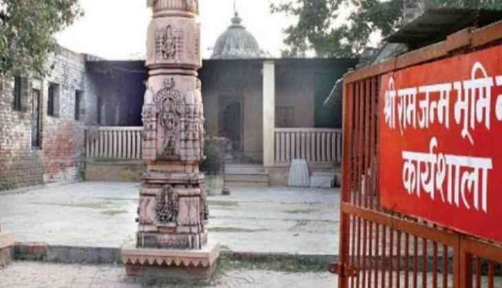 Ayodhya Case Verdict: India gives messages of 'unity in diversity'