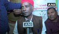 इक़बाल अंसारी की मांग PM मोदी रखें अयोध्या में राम मंदिर की आधारशिला