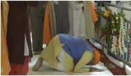 Kartarpur Corridor: PM Modi to inaugurate corridor checkpost