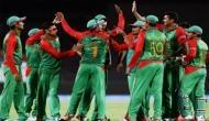 IND vs BAN: बांग्लादेश को लगा बड़ा झटका, दो महत्वपूर्ण खिलाड़ी हुए चोटिल