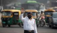 No relief for Delhiites as air quality stays at 'very poor' levels