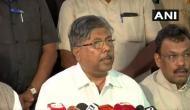 महाराष्ट्र में फंसा पेंच, राज्यपाल से मिलने के बाद BJP बोली- नहीं बनाएंगे सरकार